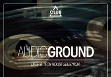 VA - Audioground - Deep & Tech House Selection Vol. 6 [Club Session]