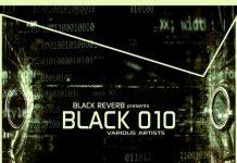 VA - BLACK 010 [Black Reverb]