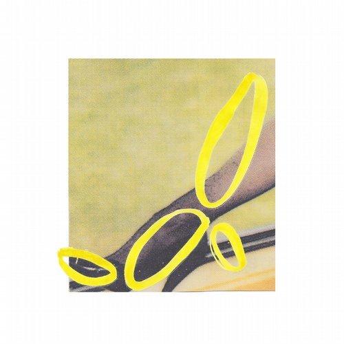 VA - BPRDIGI03 [Banoffee Pies Records]