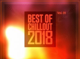 VA - Best of Chillout 2018, Vol. 01 [EDM Comps]