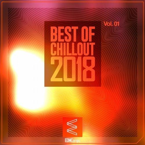 VA - Best of Chillout 2018, Vol. 01 [EDM Comps]