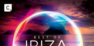 VA - Best of Ibiza 2018 [Cr2 Compilations]