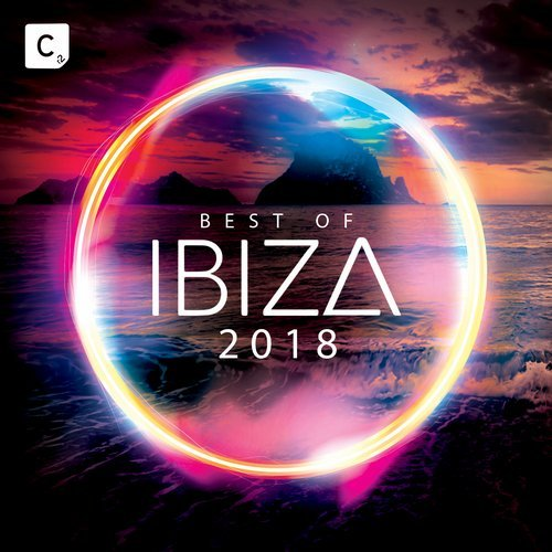 Love Mashup 2018 Download: Best Of Ibiza 2018 [Cr2 Compilations
