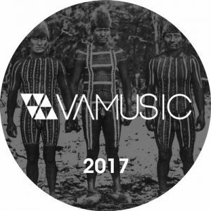 VA - Best of VA Music 2017 [VA Music]