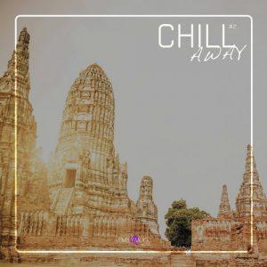 VA - Chill Away #2 [Lovely Mood Music]