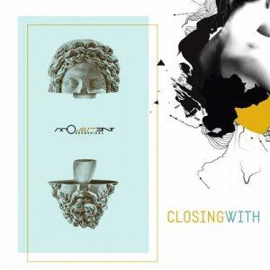 VA - Closing With [Movement Recordings]