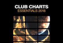 VA - Club Charts Essentials 2018 [Fabrique Recordings]