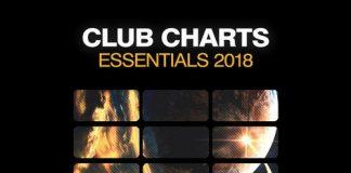 VA - Club Charts Essentials 2018 [Fabrique Recordings]