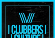 VA - Clubbers Culture: Techno Boutique 012 [Clubbers Culture]
