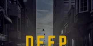 VA - Deep House Music, Vol.3 [SLiVER Recordings]