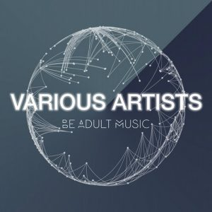 VA - Deep Lovers [Be Adult Music]