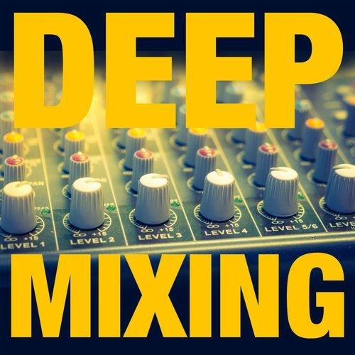 VA - Deep Mixing [Extacy]