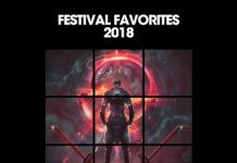 VA - Festival Favorites 2018 [Ministerium Records]