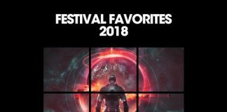 VA - Festival Favorites 2018 [Ministerium Records]