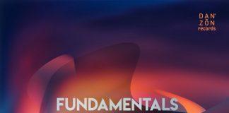 VA - Fundamentals 01 by Gonzo-Gonzo [Danzon Records]