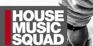 VA - House Music Squad #13 [Play This! Records]