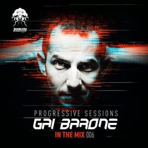 VA - In The Mix 006 - Progressive Sessions [Bonzai Progressive]
