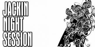 VA - Jackin Night Session [Giverny Music]