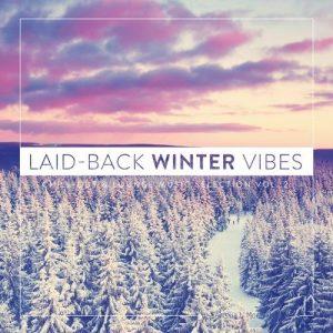 VA - Laid-Back Winter Vibes, Vol. 2 [Sensual Mood Music]