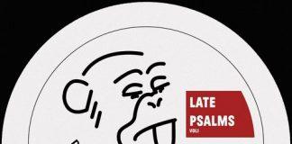 VA - Late Psalms, Vol. 1 [De La Groove]