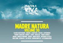 VA - Madre Natura Volume 30 [Natura Viva]