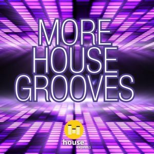 VA - More House Grooves [House Express]