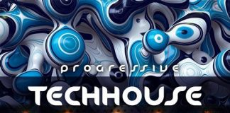 VA - Progressive Tech House Club Essentials Vol.2 [DrizzlyMusic]