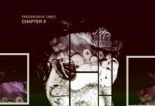 VA - Progressive Vibes : Chapter X [Lamp]