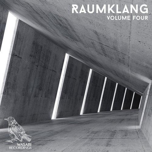 VA - Raumklang, Vol. 4 [Wasabi Recordings]