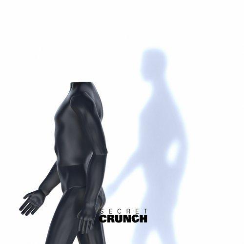 VA - Secret Bunch, Vol. 2 [Secret Crunch]