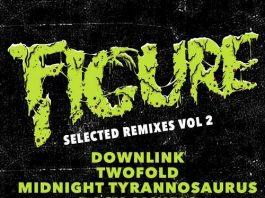 VA - Selected Remixes Vol. 2 [DOOM]