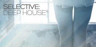 VA - Selective: Deep House Vol. 4 [RH2]