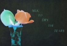 VA - Silk To Dry The Tears [100% Silk]