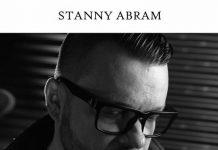 VA - Stanny Abram S&S Remixes [S&S Records]