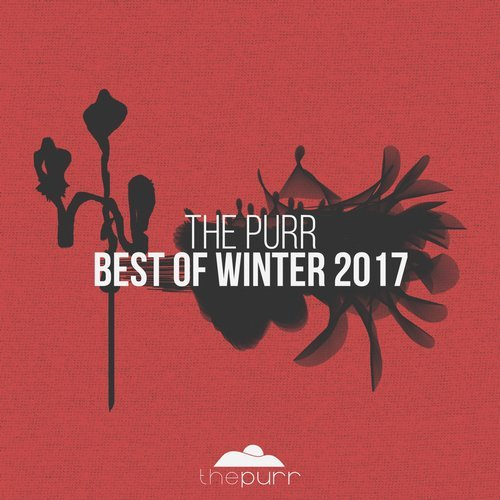 VA - The Purr Best of Winter 2017 [The Purr]