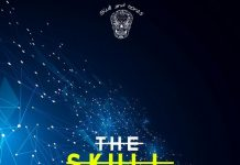 VA - The Skull Goes Deep 2 [Skull And Bones]
