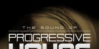 VA - The Sound Of Progressive House, Vol. 08 [LW Recordings]