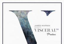 VA - Visceral 058 [Visceral]