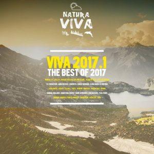 VA - Viva 2017.1 [Natura Viva]