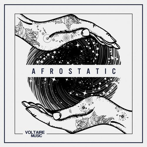 VA - Voltaire Music pres. Afrostatic Vol. 1 [Voltaire Music]