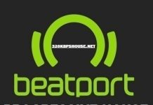BEATPORT TOP 100 PROGRESSIVE HOUSE FEBRUARY 2018