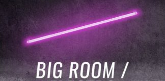 Beatport Miami 2018 Big Room Electro House