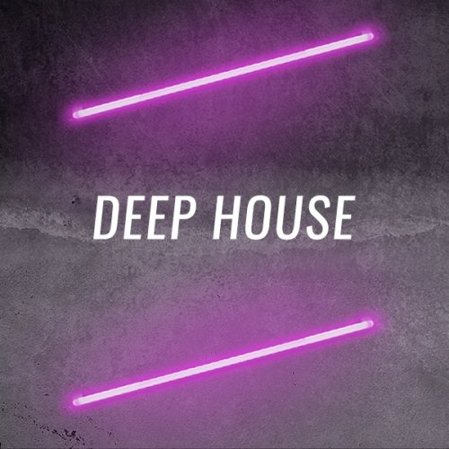 Beatport Miami 2018 Deep House