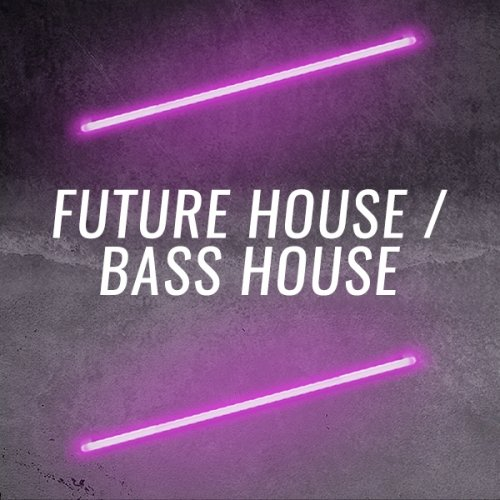 Beatport Miami 2018 Future House