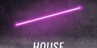 Beatport Miami 2018 House