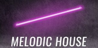 Beatport Miami 2018 Melodic House & Techno