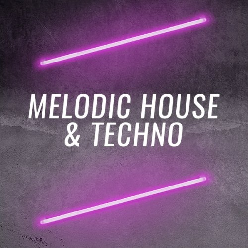 Beatport Miami 2018 Melodic House & Techno