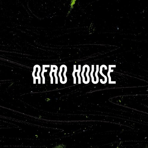 Beatport Secret Weapons Afro House March 2018 (1)