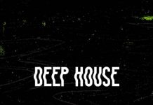 Beatport Secret Weapons Deep House MARCH 2018