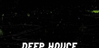 Beatport Secret Weapons Deep House MARCH 2018